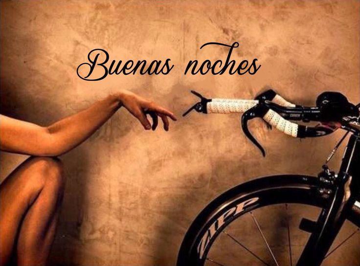 Resultado de imagem para buenas em bike