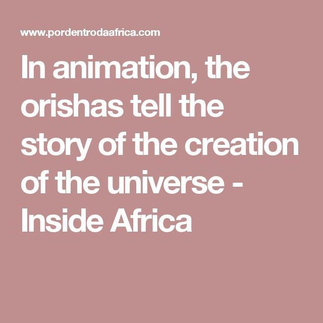 an analysis of the five myths about the creation of the universe The creation of the universe and japan and stephanie japanese creation myth summary similarities differences focuses more on the creation of japan and japan's.
