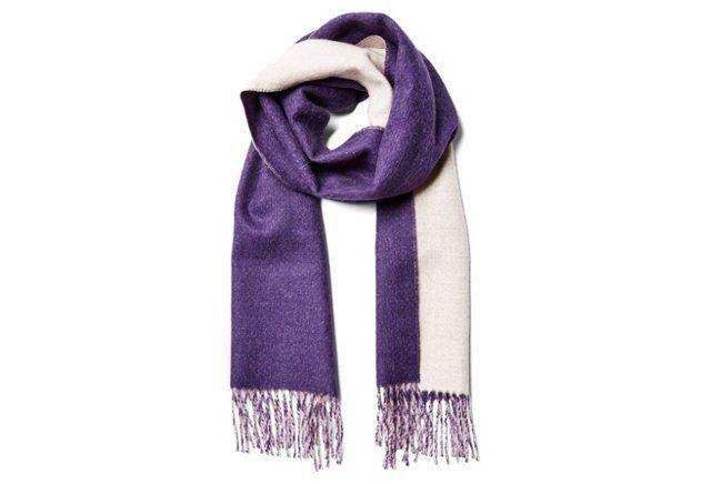 1000 ideas about alpaca scarf on free crochet