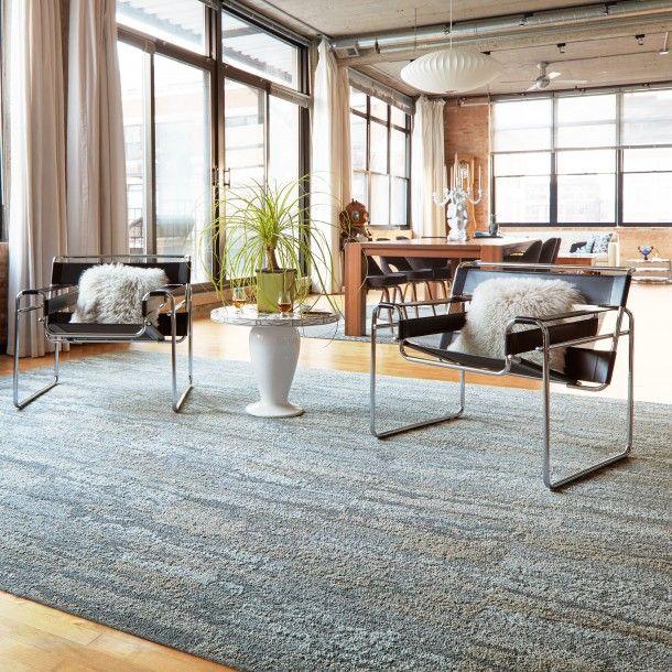 11 Best Flor Carpet Images On Pinterest Carpet Tiles