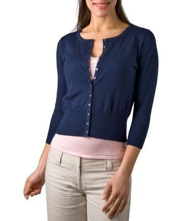 Find great deals on Womens Blue Cardigan Sweaters at Kohl's today! Sponsored Links Women's Chaps Crop Cardigan. sale. $ Original $ Women's Croft & Barrow® Chevron Stitch Open-Front Cardigan. sale. $ Original $ Women's Croft & Barrow® Cozy Layered Cardigan Set.