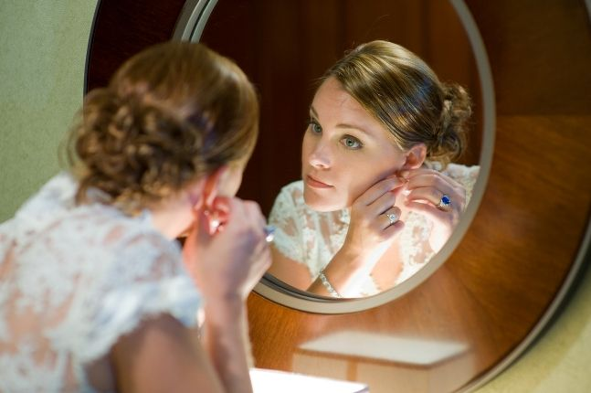 17 Best Ideas About Wedding Planner Book On Pinterest: 25+ Best Ideas About Wedding Budget Breakdown On Pinterest