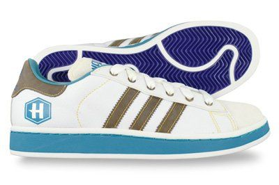 Adidas Campus Ii + Kings Mens  http://allstarsportsfan.com/product/adidas-campus-ii-kings-mens/?attribute_pa_size=10&attribute_pa_color=runninwhite-leather-teal