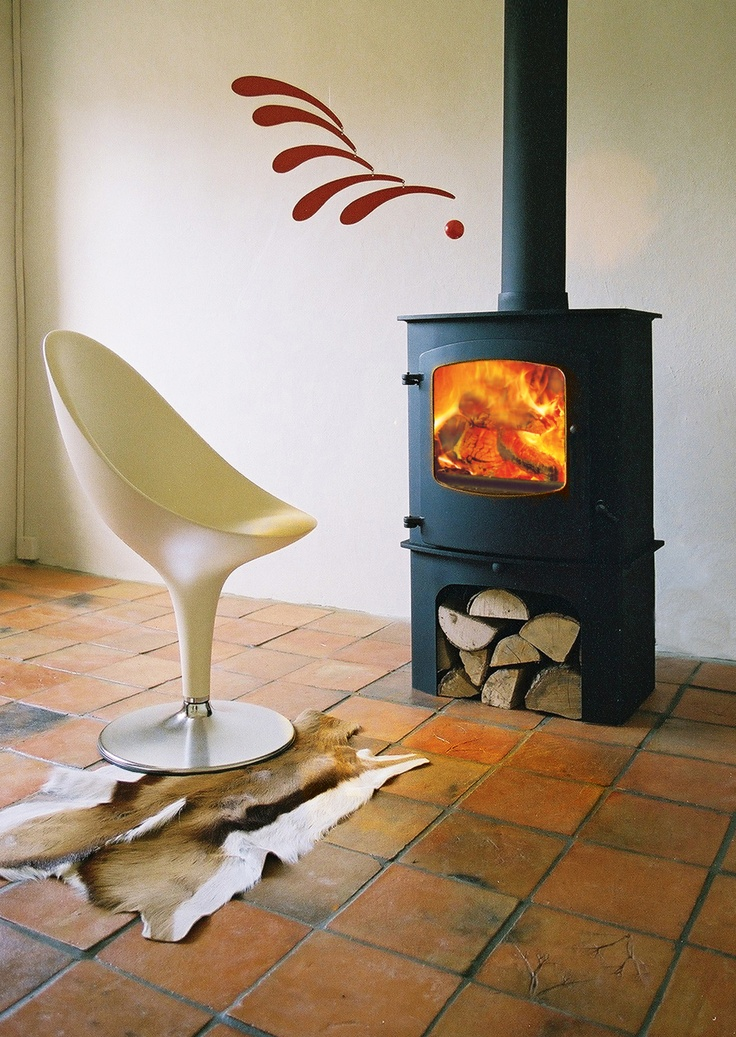We stock a wide variety of Charnwood stoves, see in-store for details...