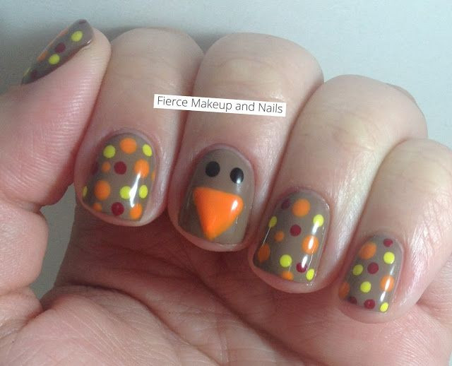 I am going to try this design out- it is so cute!!!!