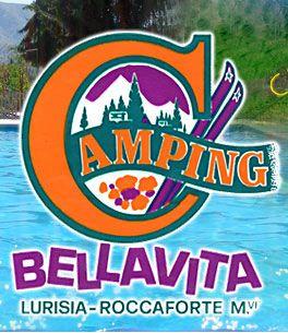 Camping Noord Italië - Bellavita Lurisia
