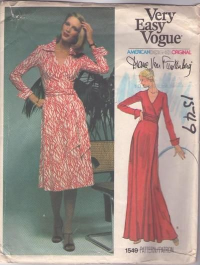 7672 besten vintage sewing patterns Bilder auf Pinterest ...