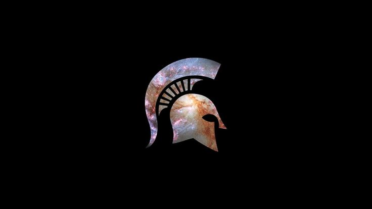 amazing Spartan 300 Wallpaper 1920x1080