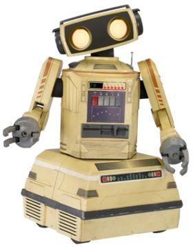 80sRobot-white