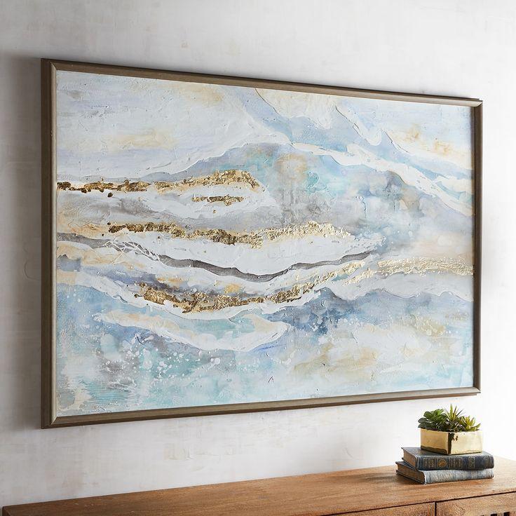 275 besten Art Framed by Rosenbaum Framing Bilder auf Pinterest ...