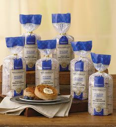 Best 25 wolfermans english muffins ideas on pinterest scott shop english muffins at wolfermans theres something for everyone with our gourmet english muffins mini sourdough gluten free gift baskets and more negle Choice Image