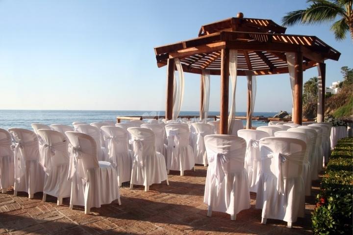 Foto de Siete Sentidos Eventos - www.bodas.net/organizacion-bodas/siete-sentidos-eventos--e5797