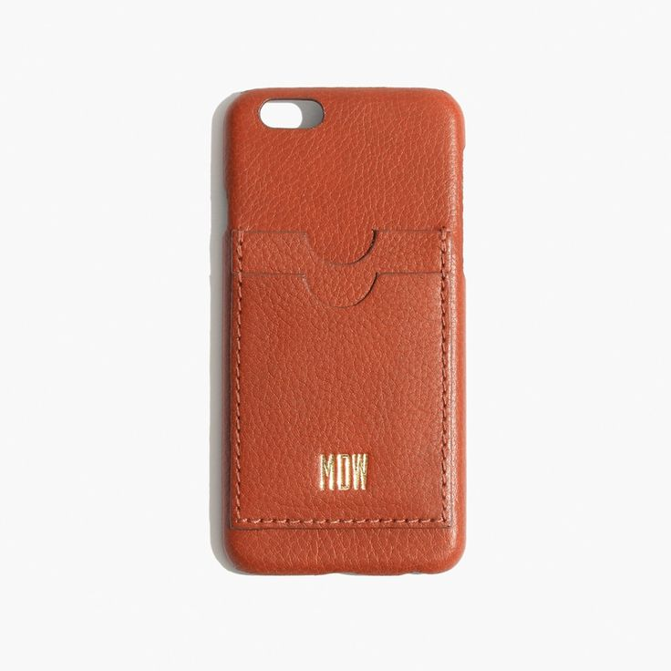 madewell iphone case 1000 ideas about wish list on wish 12603