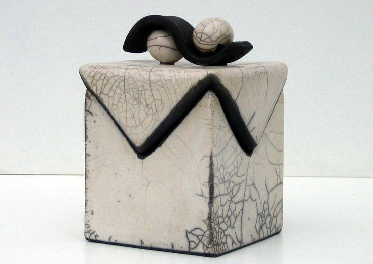 1000 id es sur le th me poterie c ramique sur pinterest ceramica poterie et c ramiques. Black Bedroom Furniture Sets. Home Design Ideas