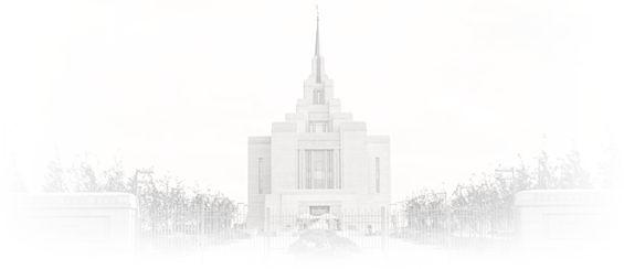 мормоны | Церковь Иисуса