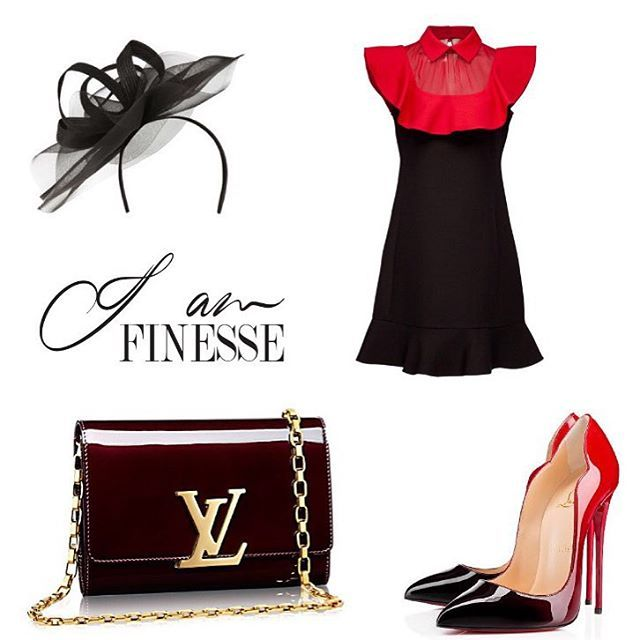 Racing season is here ladies, HIRE IT NOW. VALENTINO - CREPE COUTURE GEORGETTE DRESS From $525 Available in sizes 8 & 10. Order now and receive 20% off* #iamfinesseau #ultimateluxury #NewArrivals #Valentino #LouisVuitton #ChristianLouboutin #Myer #Races #Elegance #Dress #OnlineDressHire #DressesForHire #DesignerDressHire #Spring #Australiawide #Red #Black #Love #Fashionsonthefield #RacingCarnival #Fashionlovers #SpringRacing #Stylists #Fashionista