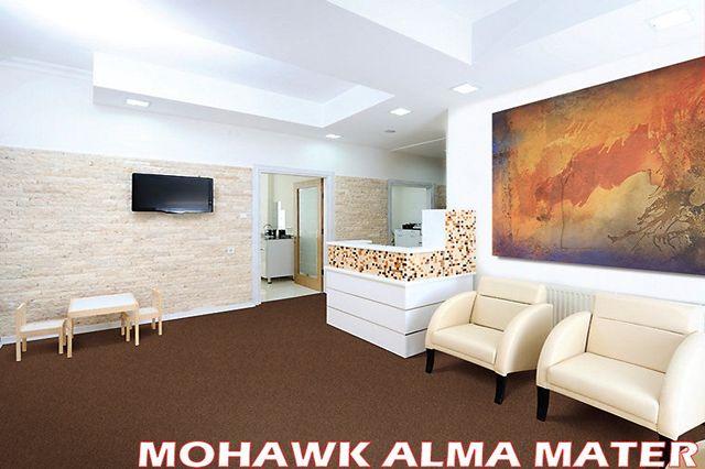 Alfombras Mohawk