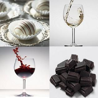 Best Wine With Dark Chocolate 10 best wine and chocolate images on pinterest chocolate party an outlandishly brilliant guide on how to pair wine and chocolate sisterspd
