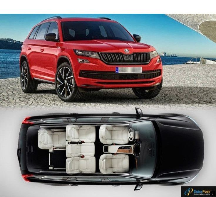 ^^Read Information On Best Large Suv. Follow The Link For