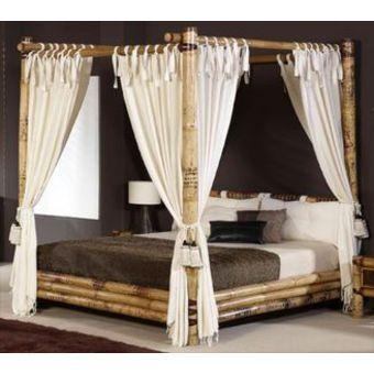 Rideaux de lit dans Divers achetez au meilleur prix avec Webmarchand.