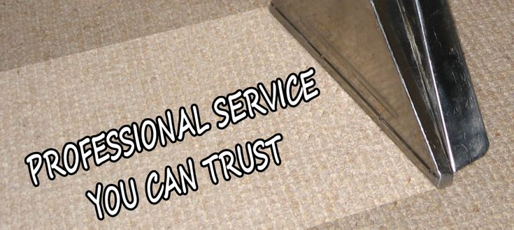 Deluxe carpet cleaning Melbourne got team of 10 experienced carpet cleaners. In emergency, we can send professional carpet steam cleaner at your commercial or residential property on the same day of booking.