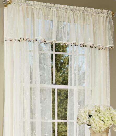 17 melhores ideias sobre cortinas de chuveiro country no pinterest ...