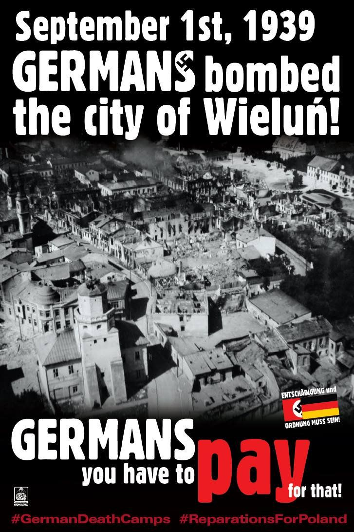(9) tag #GermanDeathCamps na Twitterze