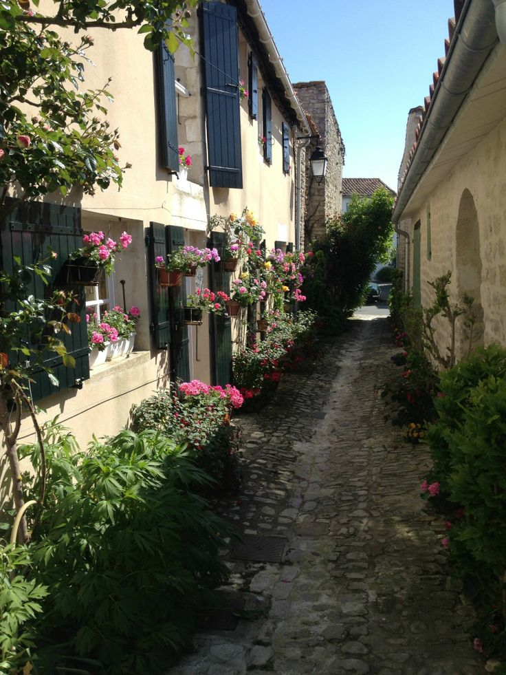60 best Ile de Ré images on Pinterest Country homes, French