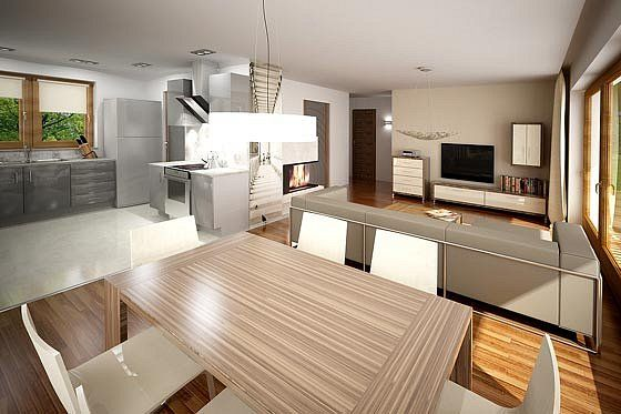 Z-BM6-89 | Renta Trend s.r.o, - dřevostavby, nízkoenergetické a pasivní domy