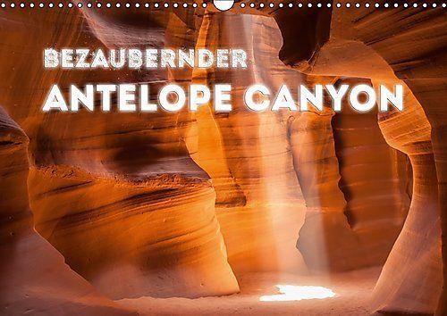 Bezaubernder ANTELOPE CANYON / Planer (Wandkalender 2017 ... https://www.amazon.de/dp/366515295X/ref=cm_sw_r_pi_dp_x_5YwqybAPZFQHH #Kalender #Wandkalender #2017 #Kalender2017 #Reise #dekorativ #Planer #Monatskalender #AntelopeCanyon #Arizona #USA #Nationalpark