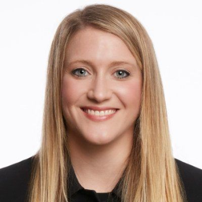 July 12, 2017 - UHLC alumna Heather Frayre '11 has joined Dickinson Wright PLLC.