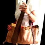 ---Borse--Bags--- - benvenuti su usoRIuso!! :)