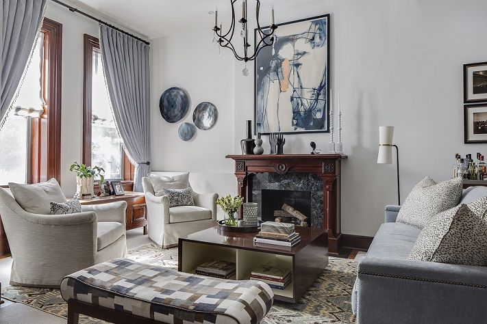 Best Interior Designers And Decorators In Westchester Ny With