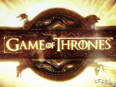 """12 Words And Phrases From """"Game Of Thrones"""" That Need To Be Part Of Your Vocabulary"""