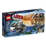 Lego Movie Sets ~ Lego on sale with FREE shipping options