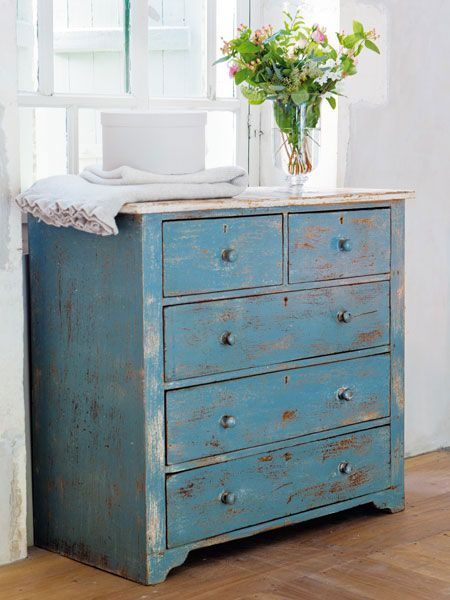 25 einzigartige shabby chic selber machen kommode ideen auf pinterest diy m bel vintage. Black Bedroom Furniture Sets. Home Design Ideas