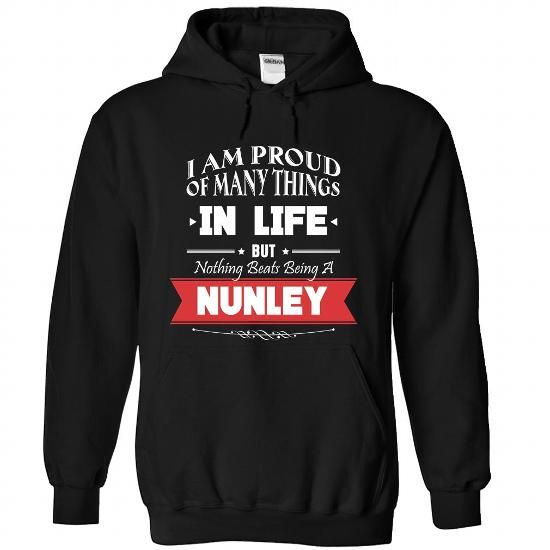 NUNLEY-the-awesome - #gift #gift card. CLICK HERE => https://www.sunfrog.com/LifeStyle/NUNLEY-the-awesome-Black-76873523-Hoodie.html?68278
