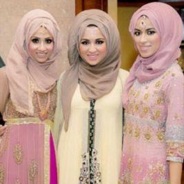 eid outfit lookbook 23