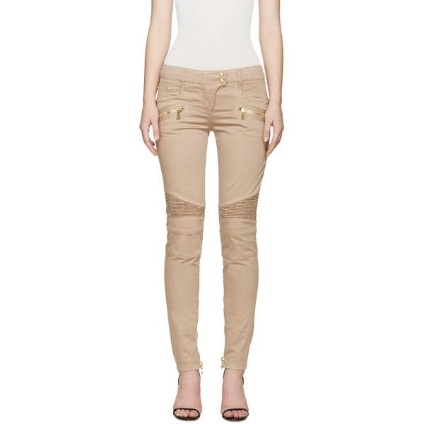 Find great deals on eBay for tan skinny jeans. Shop with confidence.