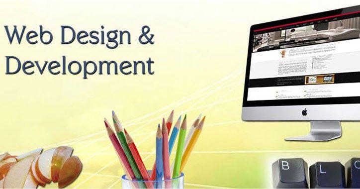 Website Design And Development Company In Miami In 2020 Fun Website Design Website Design Web Development Design