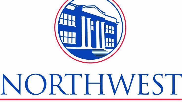 northwest community college - Google Search