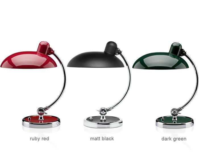 38 Best Lamp Design Images On Pinterest Lamp Design