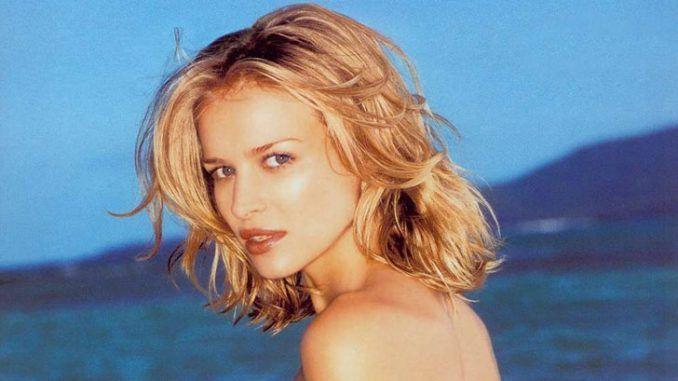 Lorri Bagley Dating Affairs Boyfriend Net Worth Facts Wiki Bio Net Worth Blonde Hair Documentaries