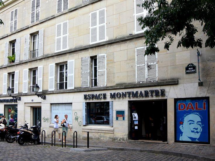 83 best France - To Visit In 2018 images on Pinterest Frances o