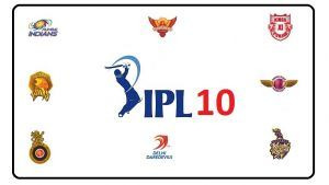10 Best IPL 2017 Live Streaming Sites You Must Try