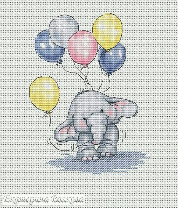 Jan Hagara Cross Stitch: 17 Best Images About ♡ Cross Stitch On Pinterest
