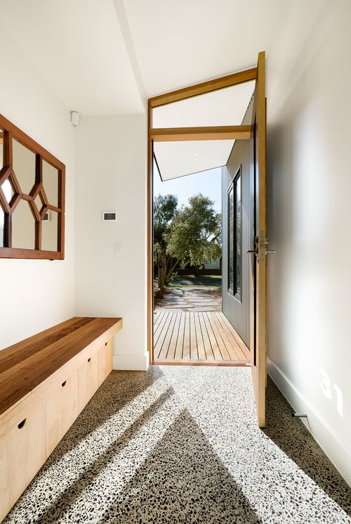 green sheep collective efficient storage natural light raking ceilings sustainable architect melbourne.jpg