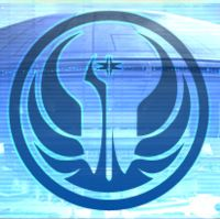 The Galactic Republic, ruled from its capital city-world of Coruscant, has been the dominant...