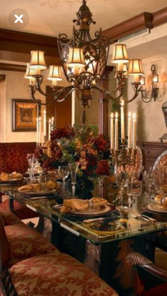 die besten 25+ viktorianische inneneinrichtung ideen auf pinterest ... - Einrichtung Viktorianischen Stil Dekore