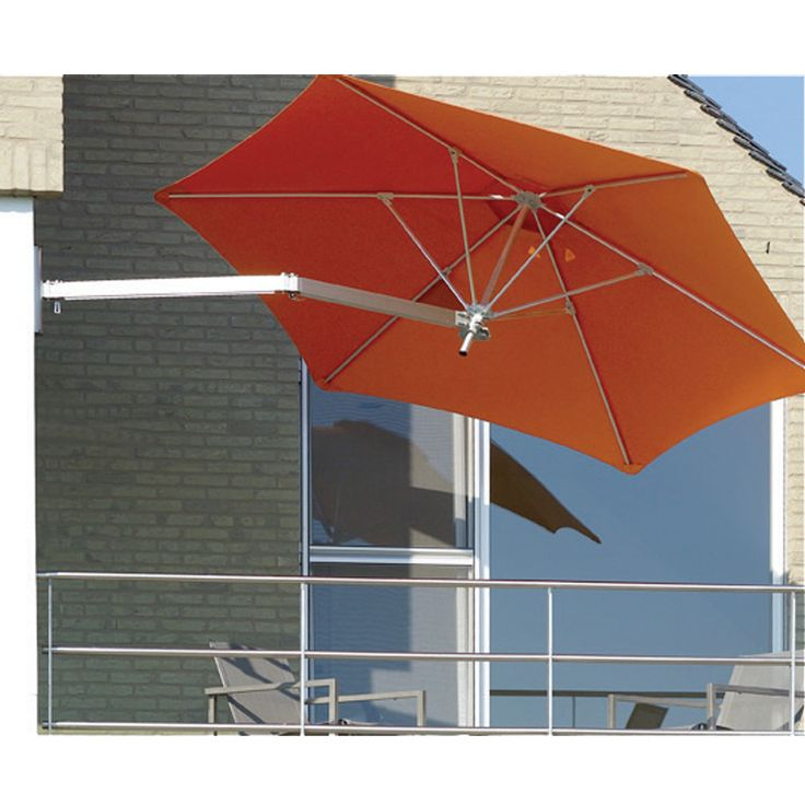 Instant Shade Umbrellas : Best instant shade umbrellas images on pinterest
